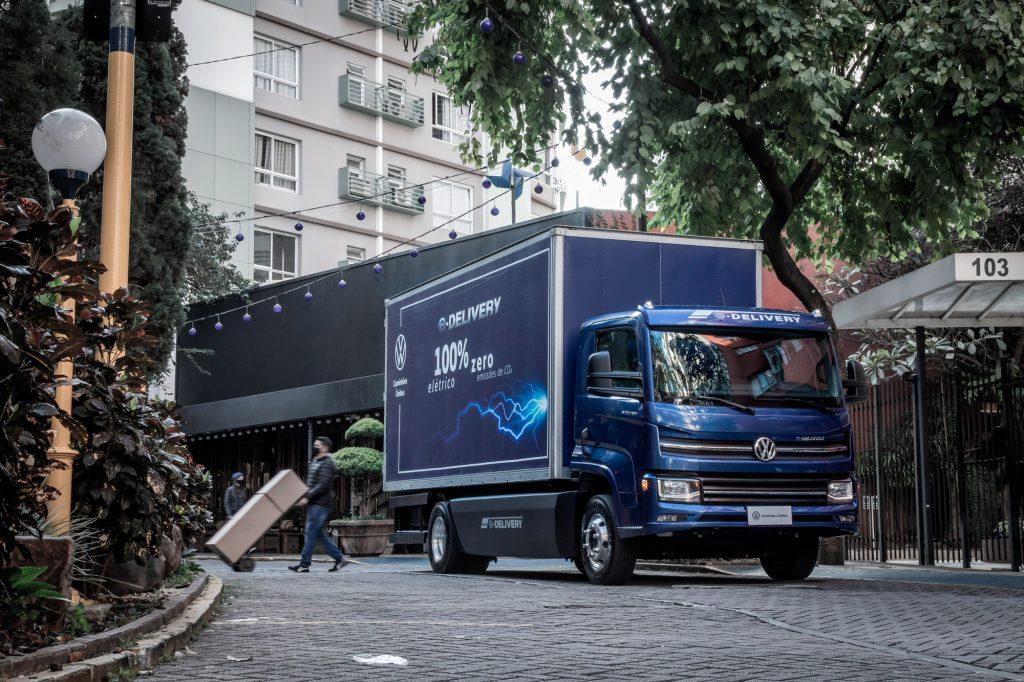 e-Delivery-14-T