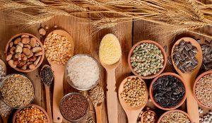 Produção agrícola em 2021 deve ser recorde